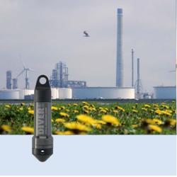 Cera-Diver全自动地下水位监测仪批发
