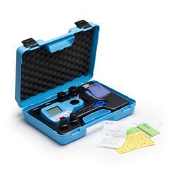 HI96740便攜式鎳(LR)濃度測定儀