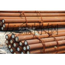 16MnCr5合金钢16MnCr5A屈服强度Rel/MPa图片