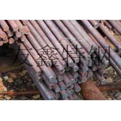 16MnCr5A可以做渗氮处理制作特殊要求的重要零件图片