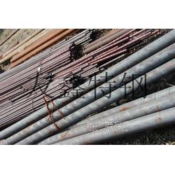 16MnCr5A钢焊接后要消除应力处理图片