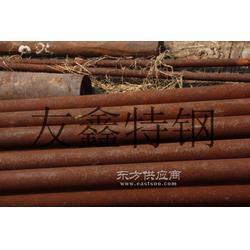 30CrNi3VA钢焊接前需经高温预热图片