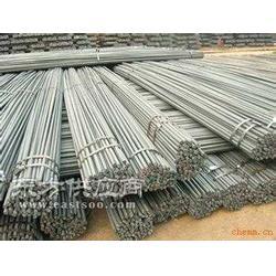 供应商60Si2CrV圆钢东发钢管图片