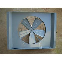 养殖散热器厂家直销、津鑫温控(在线咨询)、养殖散热器图片