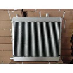 养殖散热器厂家,津鑫温控,养殖散热器图片