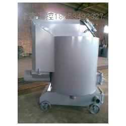 鸡舍养殖锅炉厂家、津鑫温控(已认证)、鸡舍养殖锅炉图片