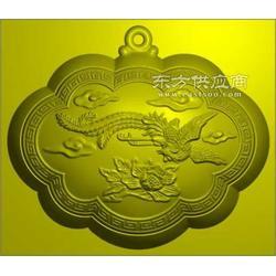 黄金首饰模具图片