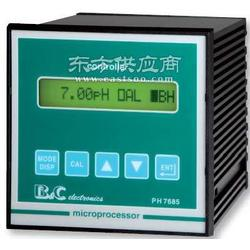 PH7685 PH控制器PH7615匹磁PH计图片