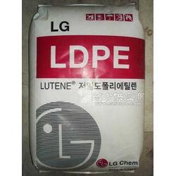 LDPE涂覆 MB9300 韩国LG图片