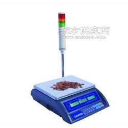 150公斤电子称报价150KG电子地称多少钱闵行电子称图片