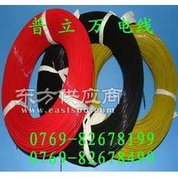 UL3239耐高电压电线UL3239高压电线图片