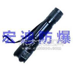 JW7300BJW7300B防爆电筒图片
