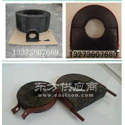 压力管道专用木托图片