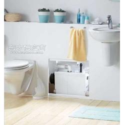 侧排水马桶污水提升器设备销售图片