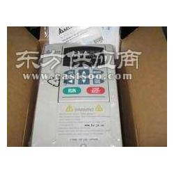 台达变频器VFD022M21A单相220V/2.2KW图片