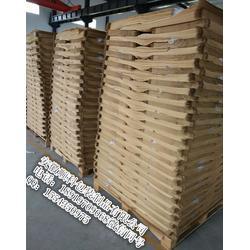 25kg牛皮纸袋 纸塑复合袋加工定做生产厂家图片