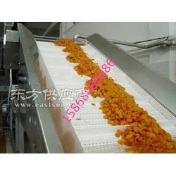 无毒食品输送带海食品输送带方便面输送带图片