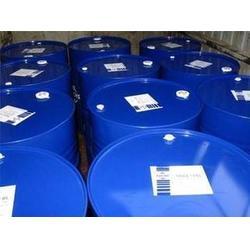 (液压油),福斯B 3液压油专业代理,鑫凯兴润滑油图片