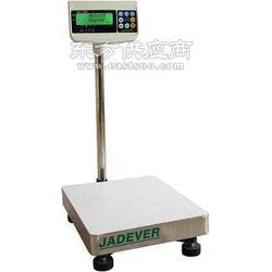 连接电脑电子秤50公斤电子台秤钰恒电子秤图片