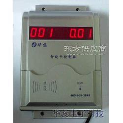 学校节水节电制度管理/节水器图片