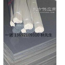 CPVC厂家 CPVC绝对低价 CPVC质量保障图片