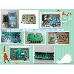6KCPUC3板 弘讯6000型电脑电脑板 海天注塑机图片