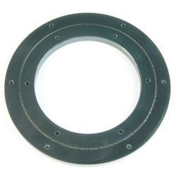 小型转盘轴承VU200260-替代进口-小型转盘轴承图片