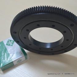 交叉滚子XU050077,转盘轴承,交叉滚子图片