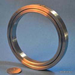 专用轴承 自动焊接RB18025-沈阳自动焊接图片