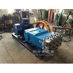 高压往复泵销售厂家提供图片
