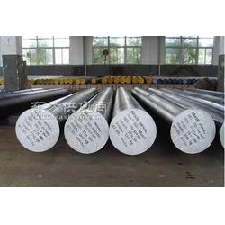 34CrNiMo6锻圆 圆钢 厂家直销-供应0510-85681234图片