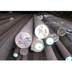 CrNi4Mo 不锈钢Stainless steel30CrNi4Mo形状规格图片