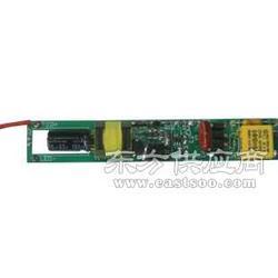 CX581724W固定频率PWM控制器图片