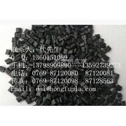 供应 OPPPS 30GF-15PTFE PPS 工程塑料图片