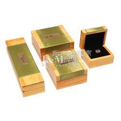 珠宝首饰木盒图片