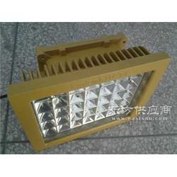 GCD615 大功率防爆泛光燈 LED50/80W,價銷售圖片