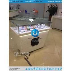 苹果手机柜供应商苹果手机柜新款定做图片
