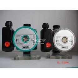 威乐RS15/6水泵图片
