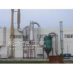 廠家直銷高效節能保健藕粉干燥機 杰創干燥藕粉氣流烘干機圖片