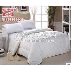 床上用品护颈枕图片