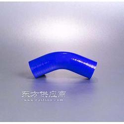汽车硅胶管生产厂家图片
