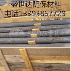 高硅铸铁阳极 高硅铸铁图片