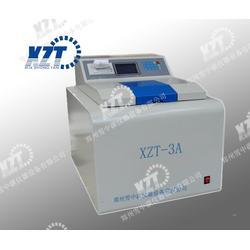 量热仪、花生壳热值检测量热仪、量热仪厂家图片