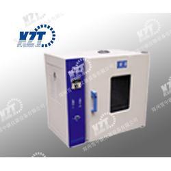 量热仪、砖厂量热仪多少钱、热值大卡检测化验图片