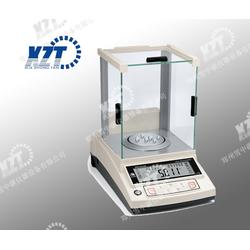 量热仪、砖坯热值检测遇到的问题量热仪、大卡机图片