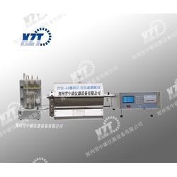 上饶煤炭化验设备定硫仪专卖-定硫仪-测硫仪图片