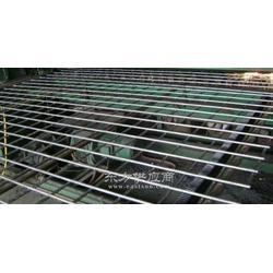 钢筋焊接网/钢筋网片图片