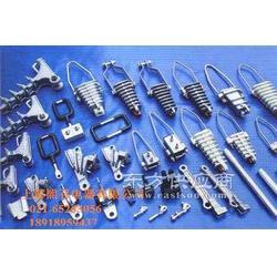 J10FKL3-1J10FKL3-2J10FKL3-3铝螺栓分支线夹图片