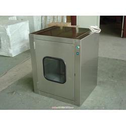不锈钢传递窗,格瑞德集团,德州不锈钢传递窗图片
