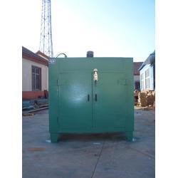 北京电热鼓风干燥箱|优质电热鼓风干燥箱|凯拓电炉图片